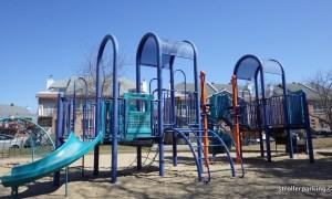 G.-Melatti Park