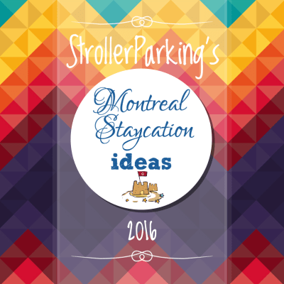 strollerparking-s-guide-to-a-montreal-staycation (2)