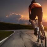 Seneca-Area Dentist Dies in Bicycle Accident
