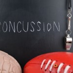 New Movie 'Concussion' Brings Awareness to TBI