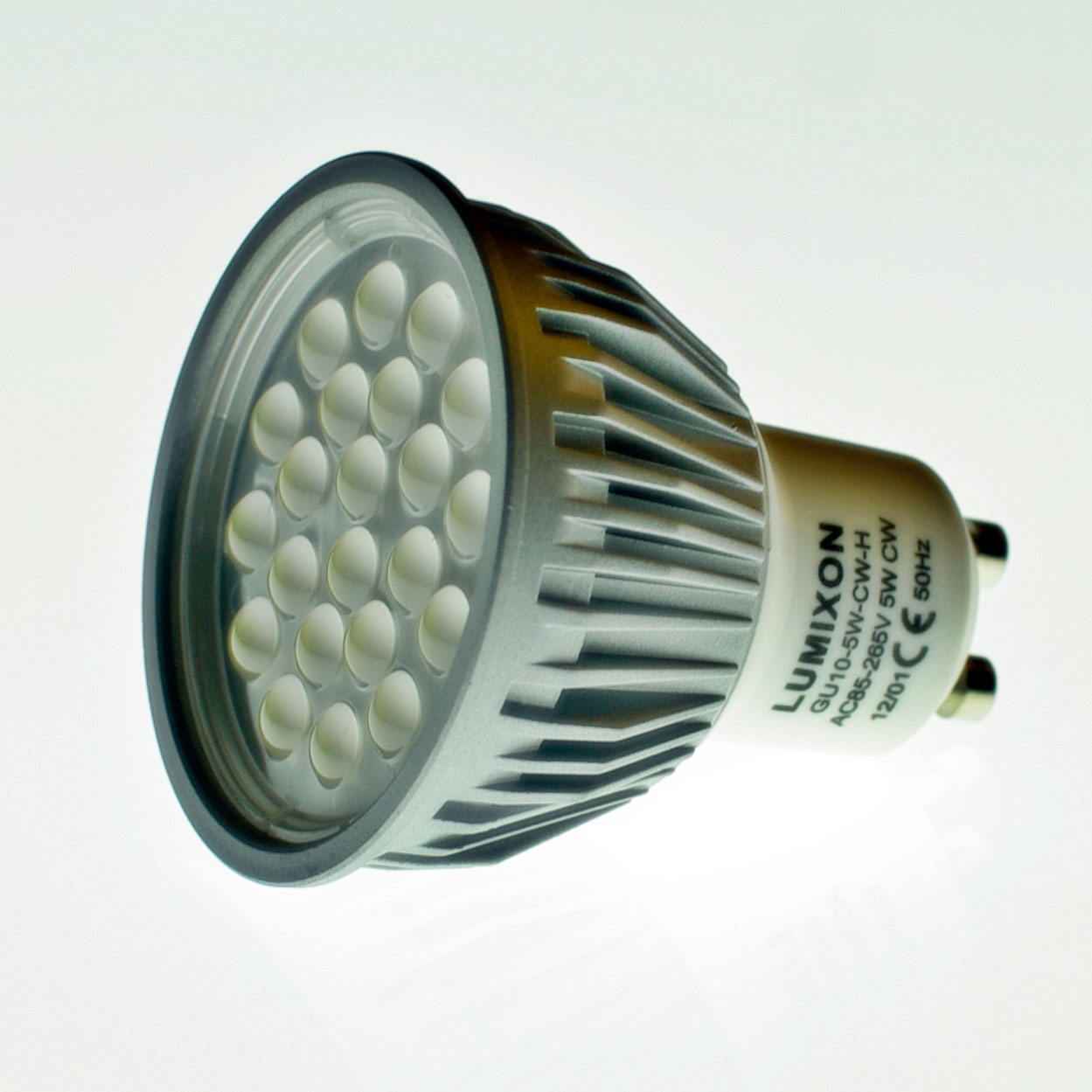 Led Lampe Kaufen Led Lampe Vs Energiesparlampe Deptis