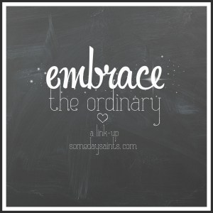 embrace-the-ordinarybutton