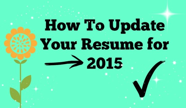 times job resume update register on timesjobs jobs in india there is a new standard when