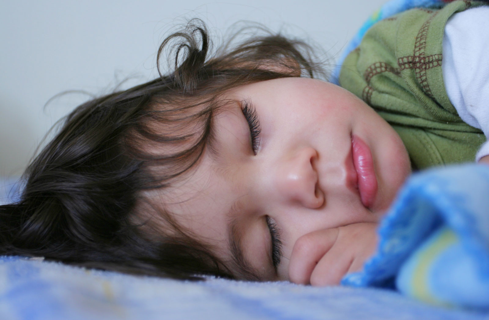 Baby Only Naps 30 Minutes Child Sleep Services In Austin Texas Strong Little Sleepers