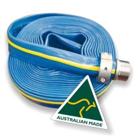 Series 100 Flexibore Flexible Hose System - Flexible Riser ...