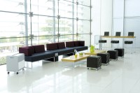 4 Ways to Specialize Your Modern Office Sitting Areas ...
