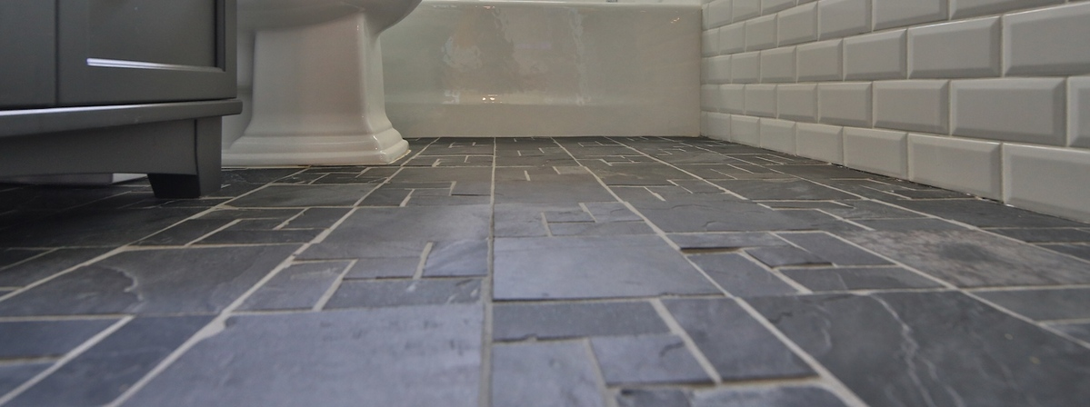 Nyc Flooring New York Natural Stone Tile Flooring