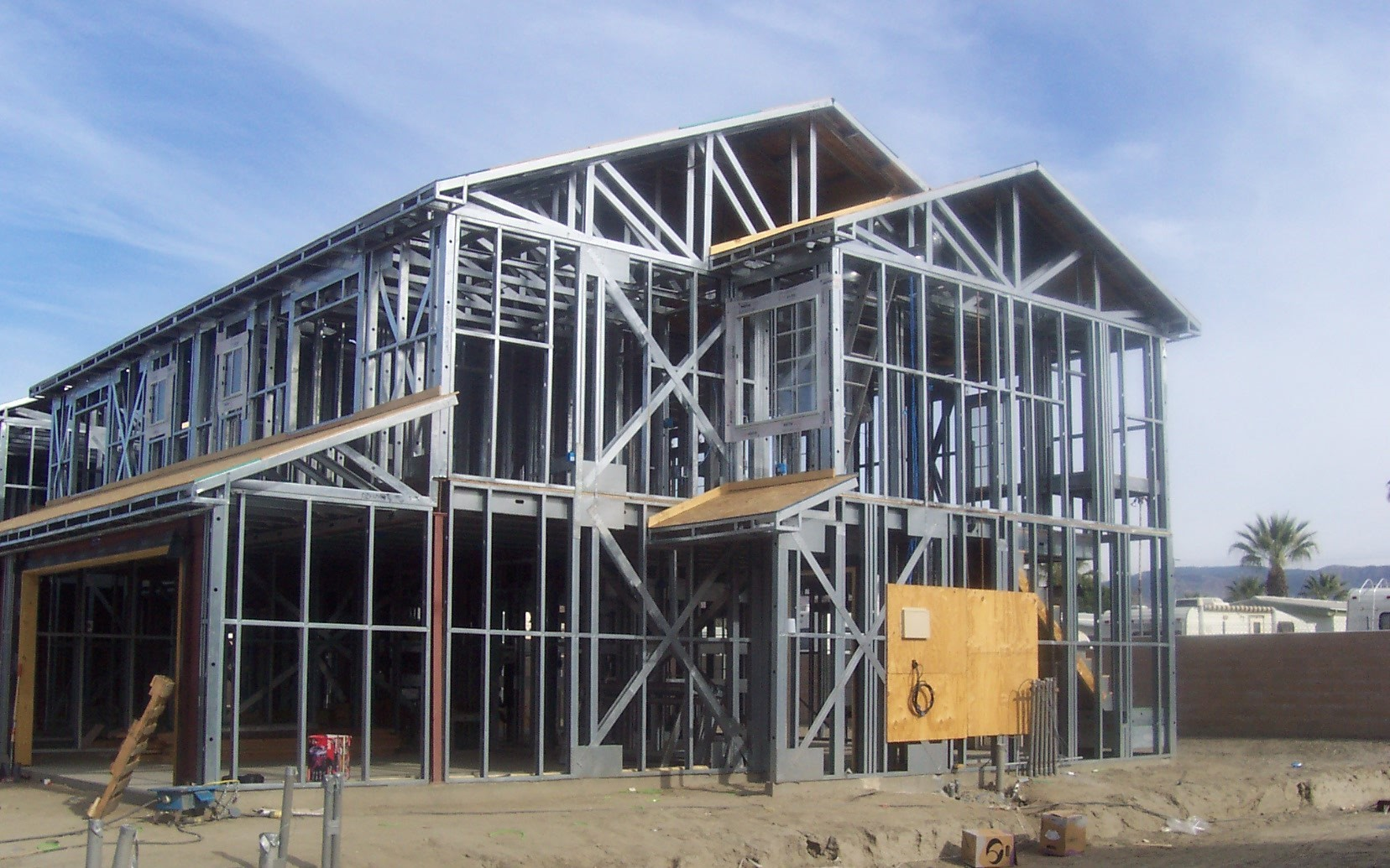 Construction Engineering Building And What Is A Structural Engineer Precision Structural Engineering