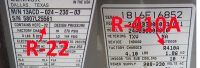 Does your air conditioner use R-22 refrigerant? Here's why ...