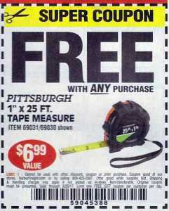 Harbor Freight 02-26-2017-2 - Copy (3)