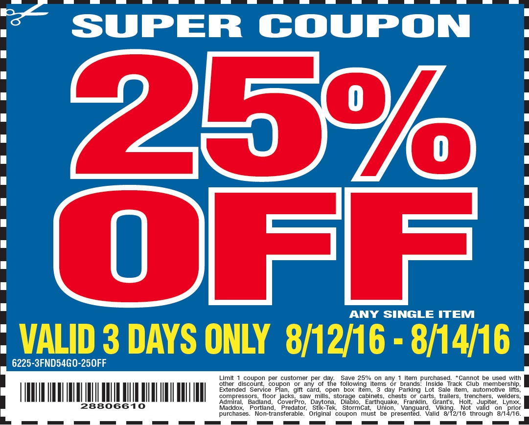 Nascar coupons free shipping
