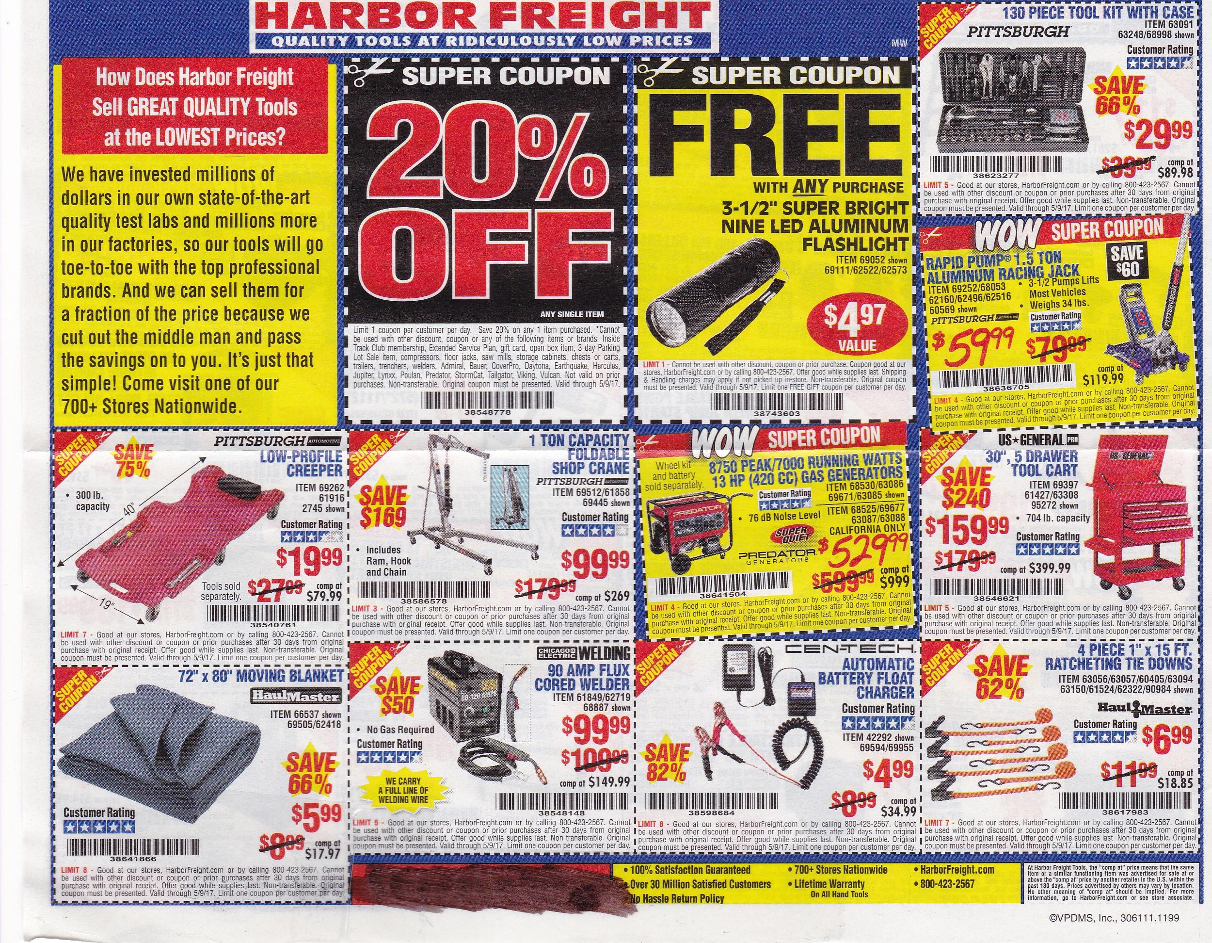 68053 coupon