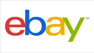 ebay-logo-new