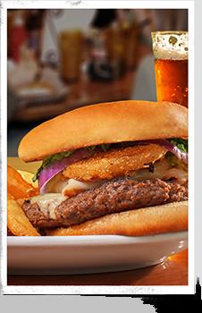 downsouthburger