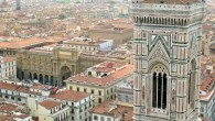 Florence, Italy is widely regarded as one of the most beautiful cities in the world. The birthplace of the Renaissance, Florence is graced with spectacular architecture, including countless churches and monuments. Located in the heart of Tuscany, Firenze as its known to Italians, is bisected by the meandering Arno River […]