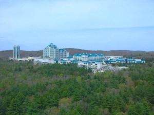 800px-Foxwood_Casino