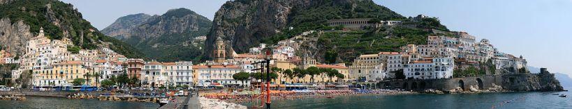 Amalfi_panorama_I