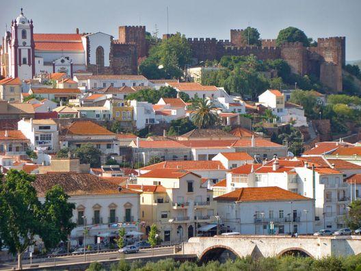Cidade_de_Silves12