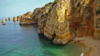 The Algarve is probably the most popular destination for visitors to Portugal, and it's easy to see the attraction. Not only are there stunning Atlantic beaches, but there's plenty to do off the beach as well, including lots of golf courses and places to perfect your back stroke at tennis […]