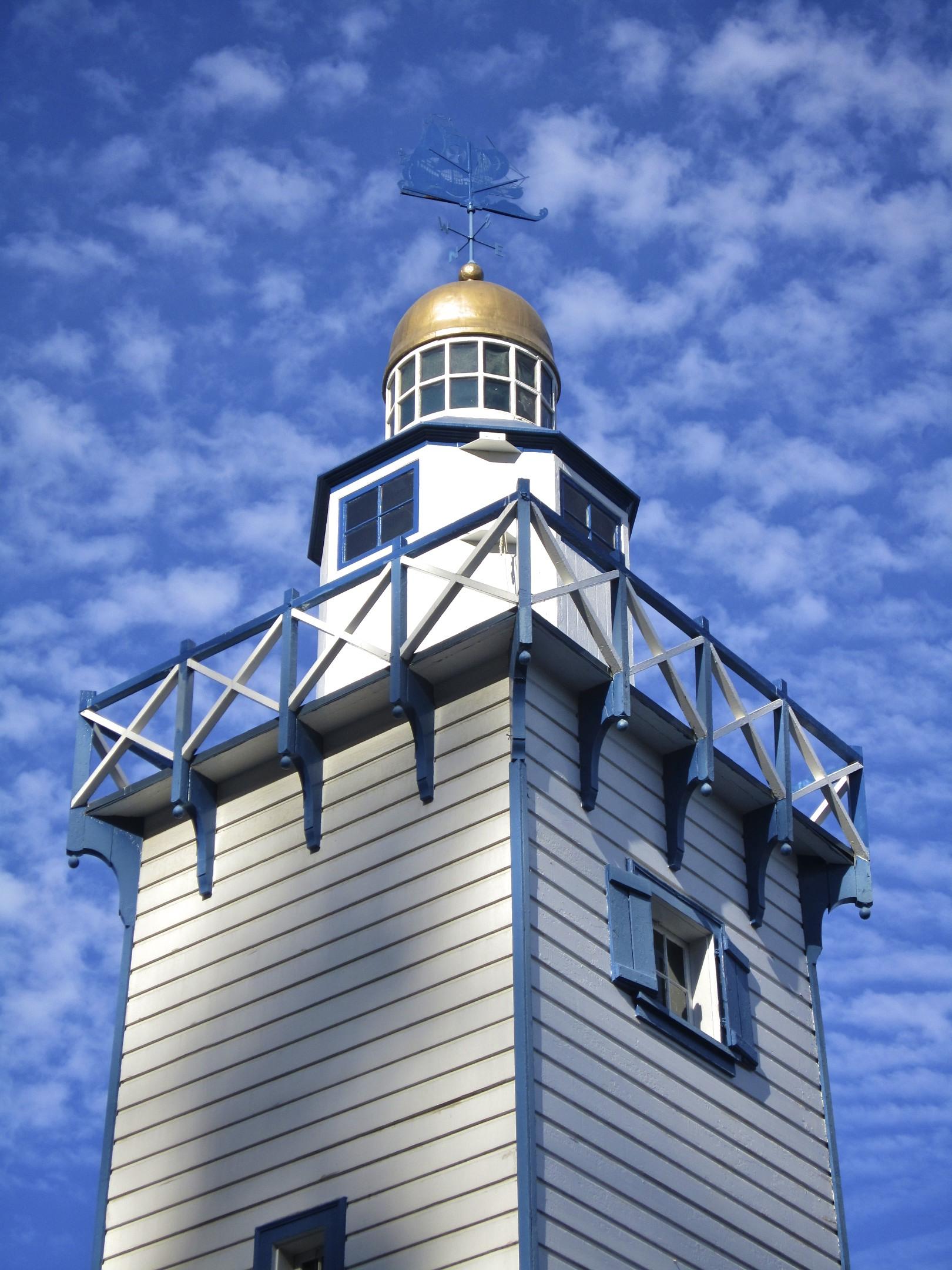 photo essay lighthouses of the world catalina