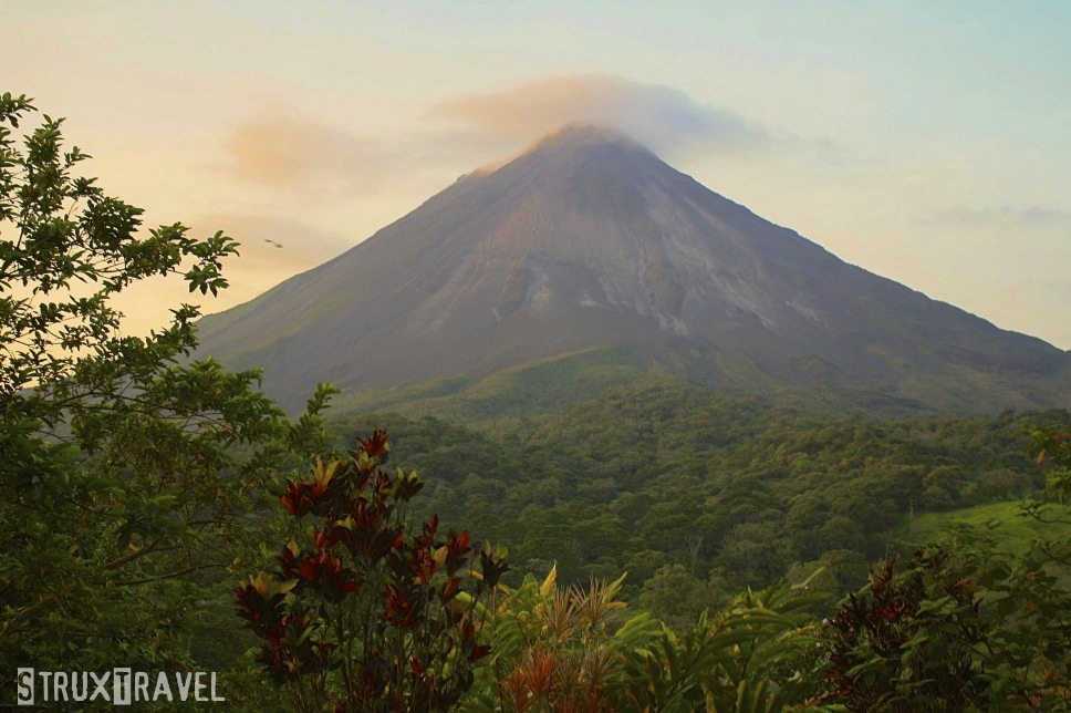 Top Reasons Why Costa Rica Should Be Your Next Vacation Destination - 9 things not to bring on your next vacation