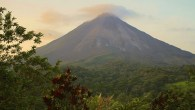 "As you may know, I just returned from a 9-day trip to spectacular Costa Rica. I was there for what's called a ""FAM"" in the travel industry. This is short for ""familiarization tour"" in which travel agents visit a number of properties to learn more about the destinations they sell. During my time […]"