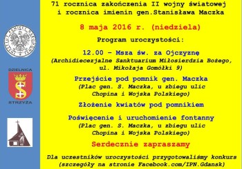 Zaproszenie_Maczek-baner