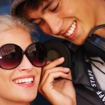 smile-couple-2