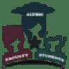 Ecorner-St.Stephen'sCollege-Logo
