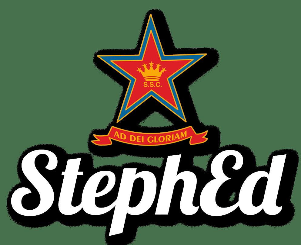 Stephed2