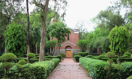 Chapel-St.StephensCollege