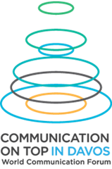 World-Communication-Forum-Davos
