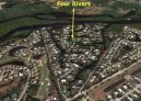 Four Rivers real estate in Palm City
