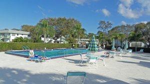 Cedar Pointe real estate in Stuart FL