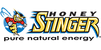 Honeystinger-Logo