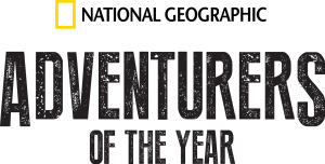 National Geographic Adventurers of the Year