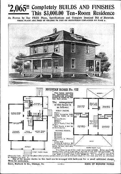 house plans home plans floor plans house plans house plans home plans cool houseplans home floor plans
