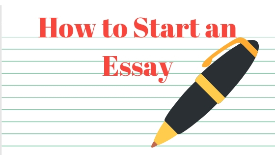 Persuasive Essay Quotes Hucklberry Finn And Topics How Phrases To  Persuasive Essay Quotes Hucklberry Finn And Topics How Phrases To Topics For An Essay Paper also Columbia Business School Essay  Fifth Business Essays