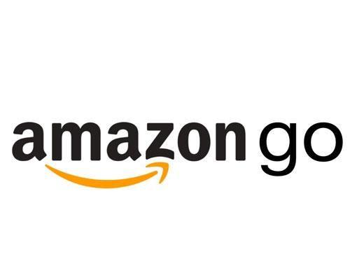 Interning at Amazon Go Ceki Papo, Applied Math MS \u002719 Career Center