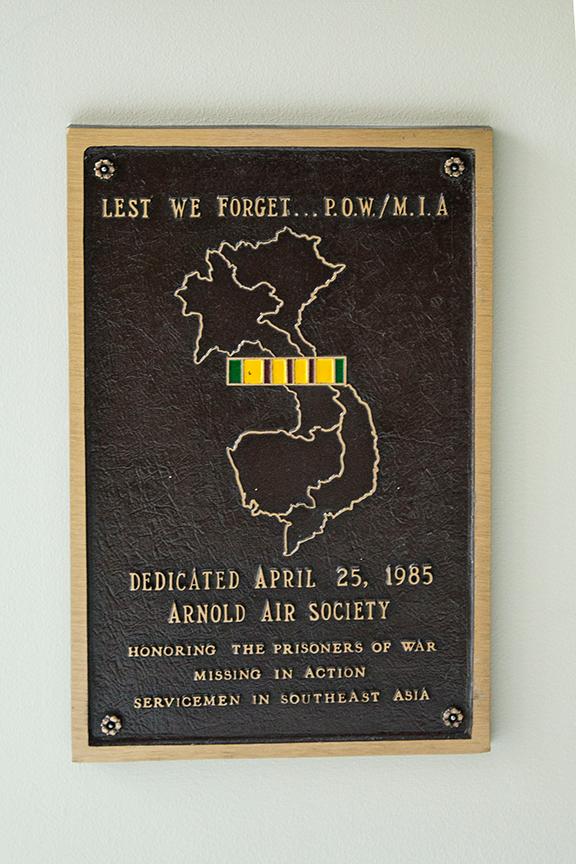 UNT Veterans\u0027 Memorial Wall Division of Student Affairs