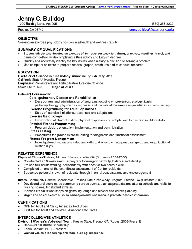 How To Make Cv Resume For Freshers How To Make Cv Resume Of A Fresher Resume Writing Career Services