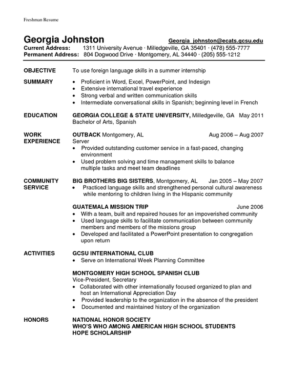 resume building tips for student athletes questions for student athletes fastweb internship and co op example - Tips On Building A Resume
