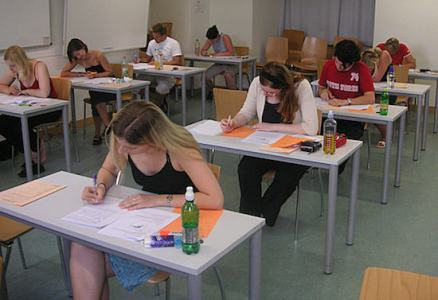 Tips on Studying for your Next Exam