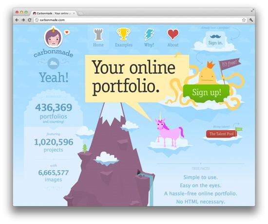 E-Portfolios \u2013 The New Resume for Students? Student Career
