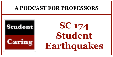 SC 174 