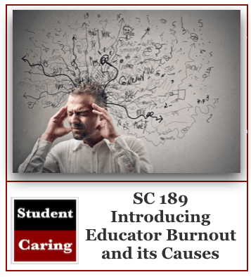 educator-burnout