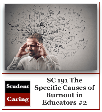 student-caring-burnout