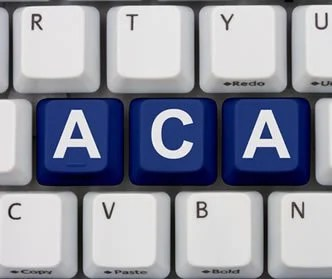 The Affordable Care Act, Medicaid Expansion and Residency Programs