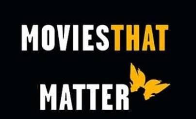 movies-that-matter-BALK