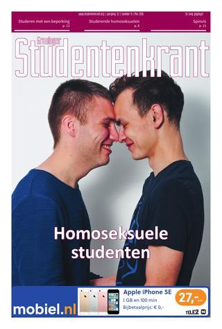 De homograppen: wat bedoelden wij?